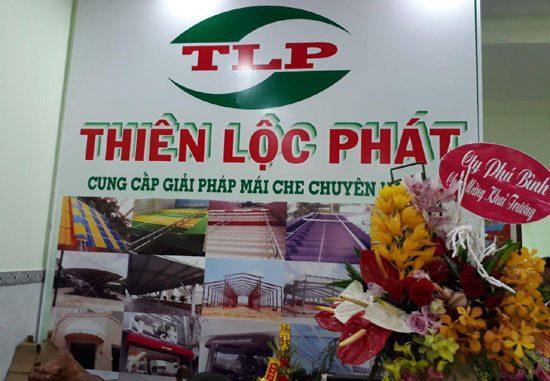 thien-loc-phat