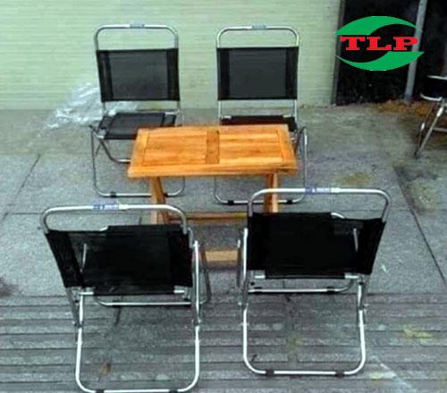 ban-ghe-cafe-tlp003