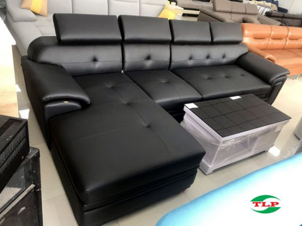 ban-ghe-sofa-m1