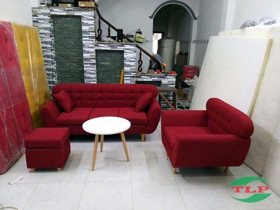 Ban ghe sofa ms002