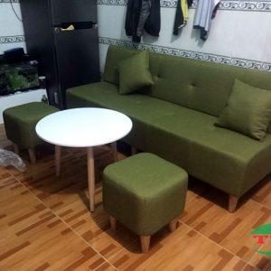 ban-ghe-sofa-ms003