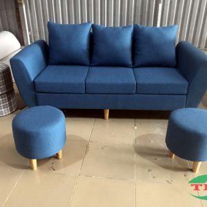 ban-ghe-sofa-ms004