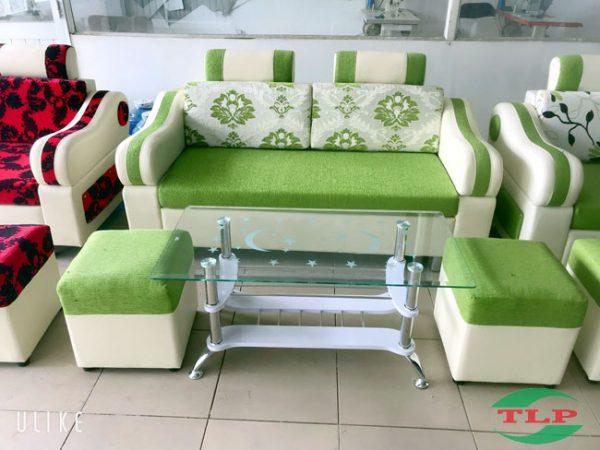 ban-ghe-sofa-ms005