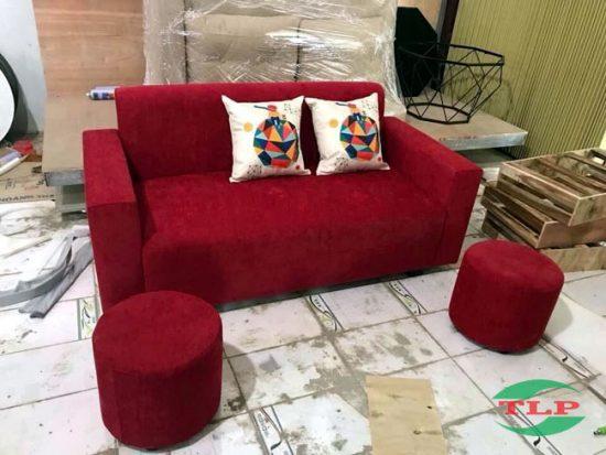 ban-ghe-sofa-ms006