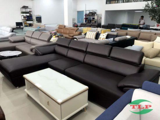 ban-ghe-sofa-ms007