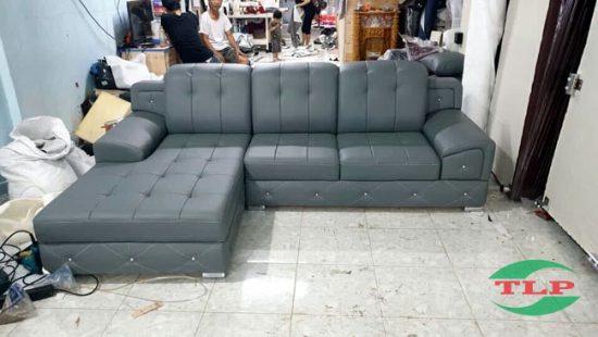 ban-ghe-sofa-ms009