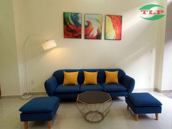 ban-ghe-sofa-ms010