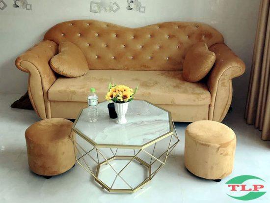 ban-ghe-sofa-ms011