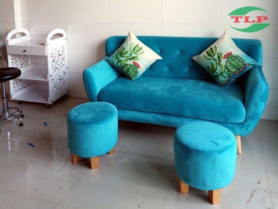 ban-ghe-sofa-ms012
