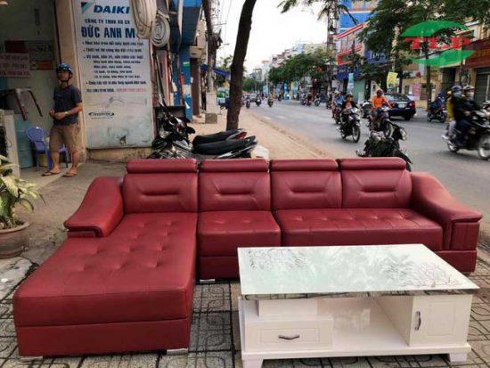 ban-ghe-sofa-ms013