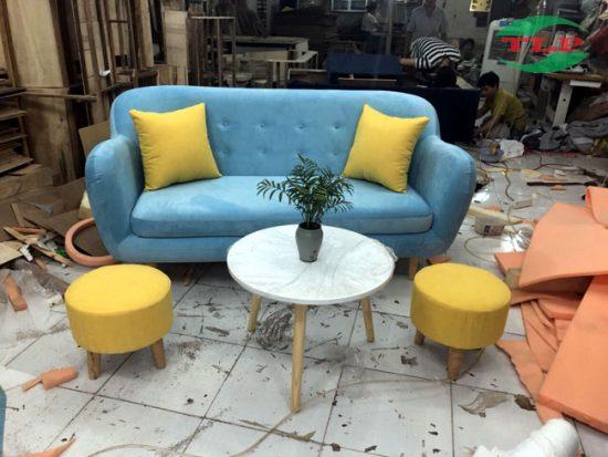ban-ghe-sofa-ms014