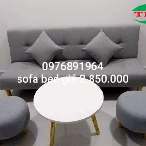 ban-ghe-sofa-ni-trang-tlp00