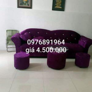 ban-ghe-sofa-tim-TLP006