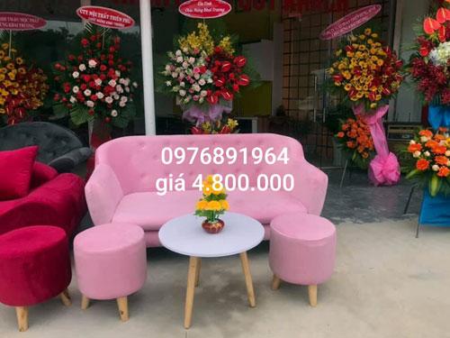 ban-ghe-sofa-tlp016