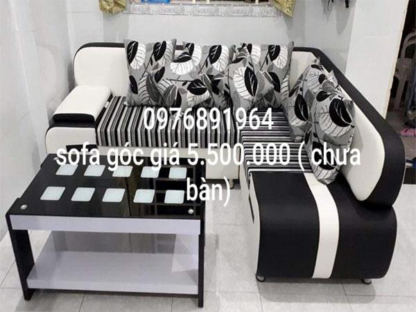 ban-sofa-goc-tlp008