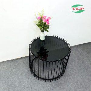 ban-tra-mat-tron-sofa1