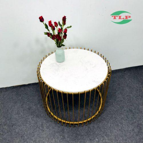 ban-tra-mat-tron-sofa11