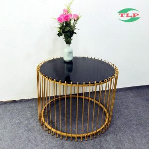 ban-tra-mat-tron-sofa1c