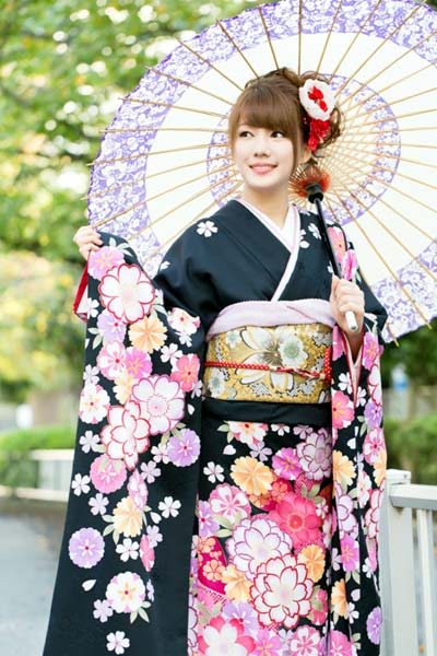 du-girl-kimono