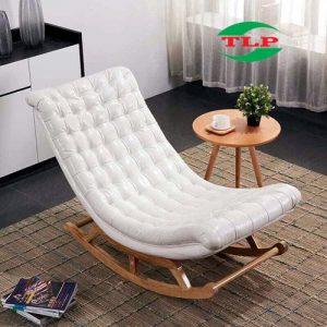 ghe-nam-sofa-tlp003