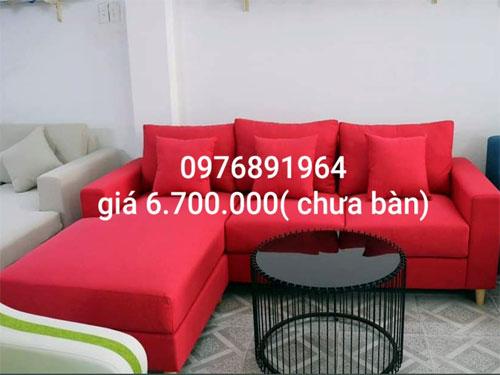 ghe-sofa-do-TLP-009
