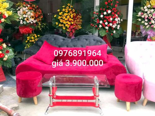 ghe-sofa-tlp015